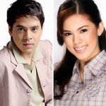 John Lloyd Cruz Admits Relationship With Shaina Magdayao