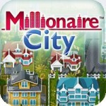 Millionaire City Cheats, Tips and Tricks